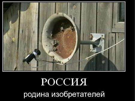 http://s9.uploads.ru/7Cb9S.png