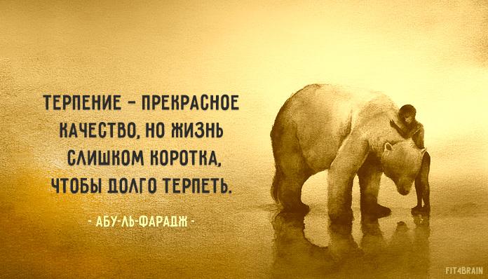 http://s9.uploads.ru/7FJQ0.jpg