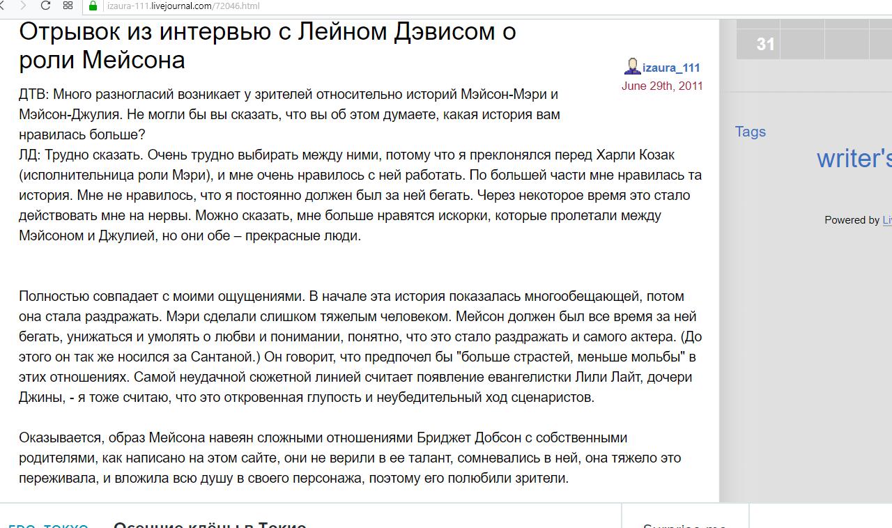 http://s9.uploads.ru/7OdEK.png