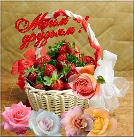 http://s9.uploads.ru/7PNjO.jpg