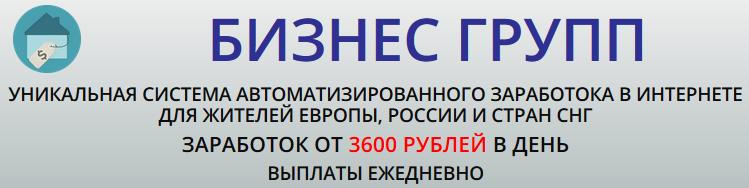 http://s9.uploads.ru/7PV6S.png