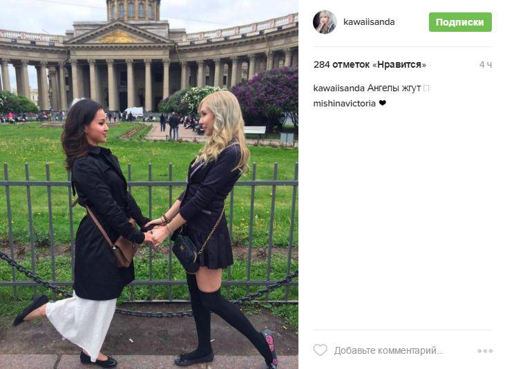 http://s9.uploads.ru/7Rpdr.jpg