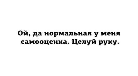 http://s9.uploads.ru/7VZLp.jpg
