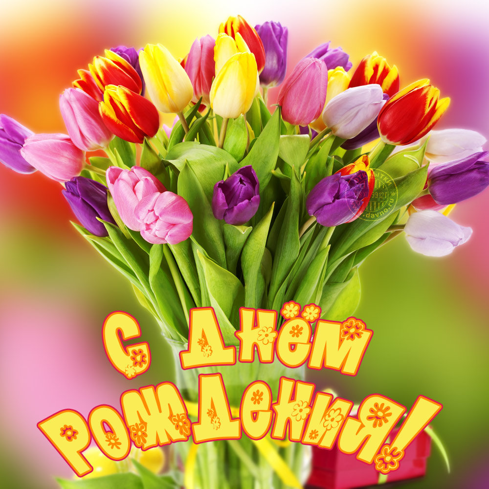 http://s9.uploads.ru/7ZPS0.jpg