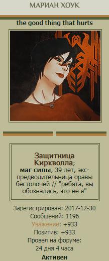 http://s9.uploads.ru/7fb9n.png