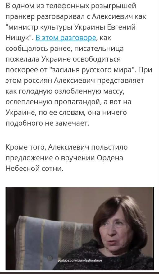 http://s9.uploads.ru/7hax8.png