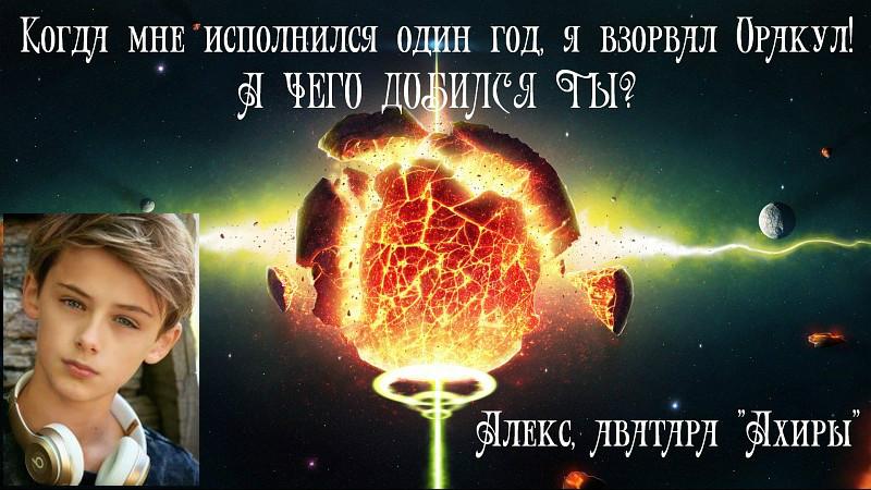 http://s9.uploads.ru/7l3AJ.jpg