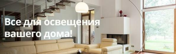 http://s9.uploads.ru/7vUcP.png