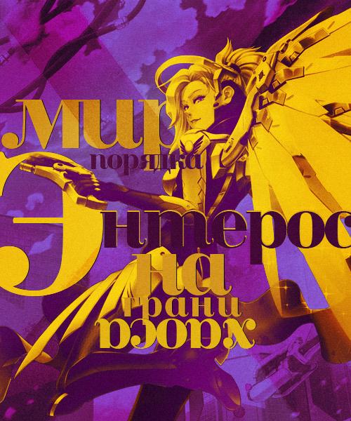 http://s9.uploads.ru/7wKs8.png