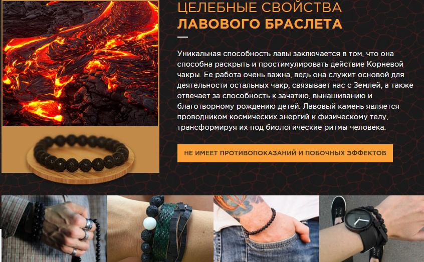 http://s9.uploads.ru/7xHNm.png