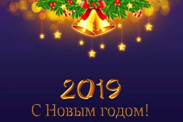 http://s9.uploads.ru/7yovx.jpg
