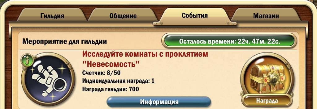 http://s9.uploads.ru/7zcDE.jpg