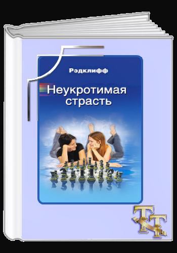 http://s9.uploads.ru/81FIu.png