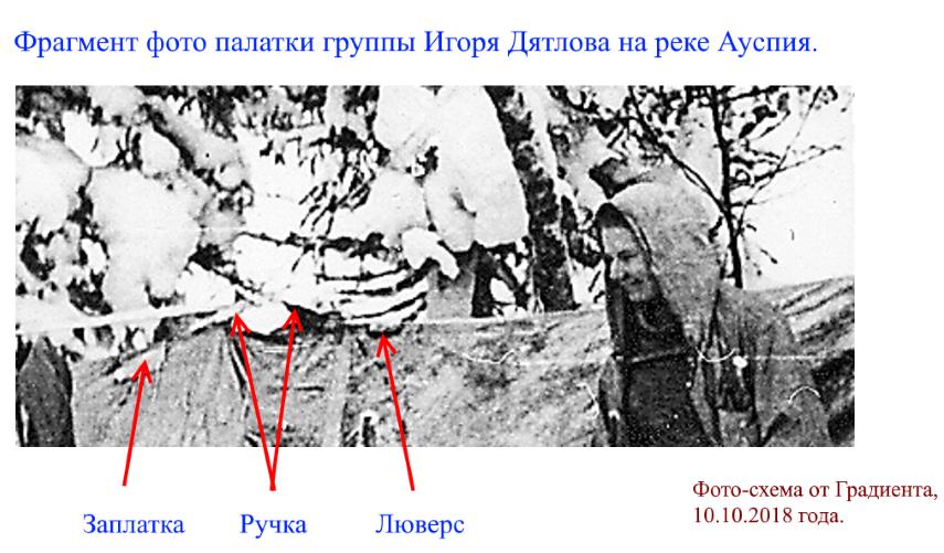 http://s9.uploads.ru/8AHMU.png