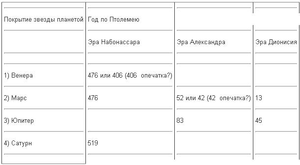 http://s9.uploads.ru/8JEb6.jpg