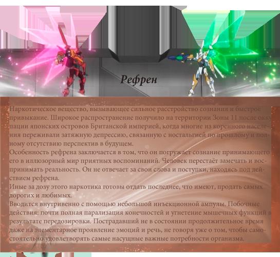 http://s9.uploads.ru/8KSgn.png