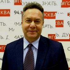 http://s9.uploads.ru/8OmdG.jpg
