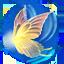 Способность|Ловкость Бабочки 1 уровня