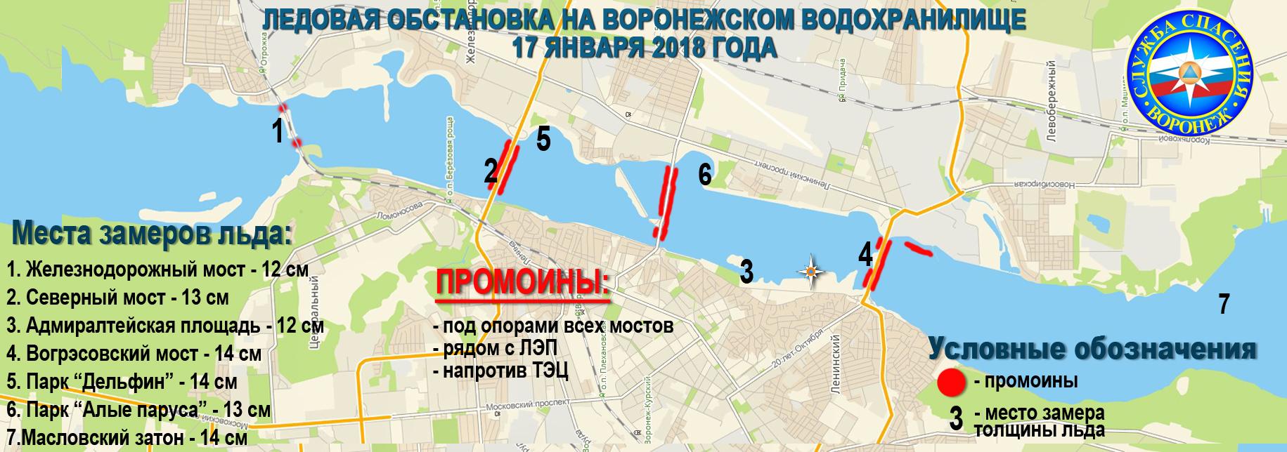 http://s9.uploads.ru/8YWJS.jpg