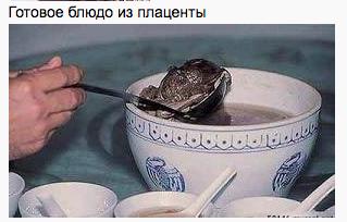 http://s9.uploads.ru/8YtIB.png