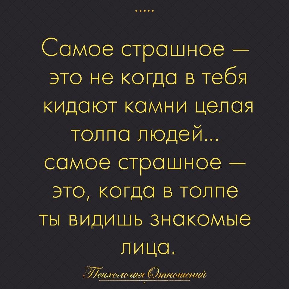 http://s9.uploads.ru/8estG.jpg