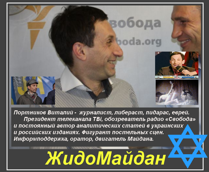 http://s9.uploads.ru/8mvWu.png