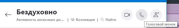 http://s9.uploads.ru/8oTLy.jpg