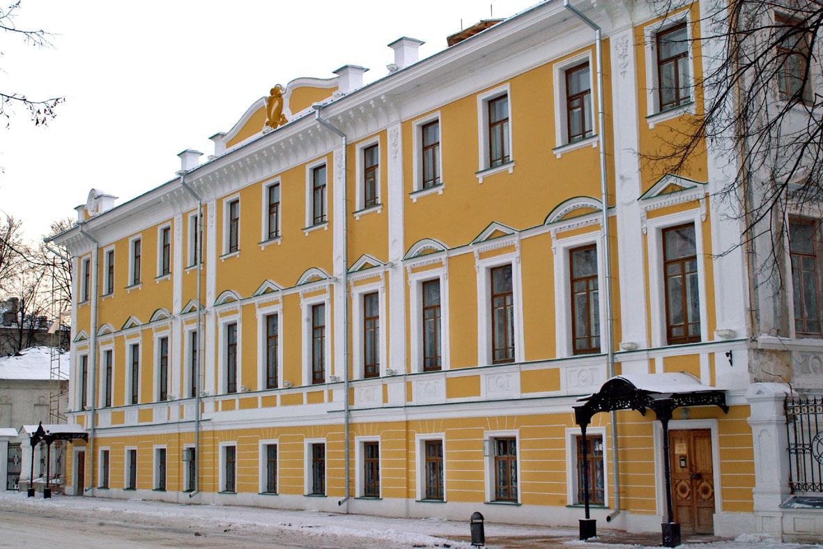 http://s9.uploads.ru/8uiAb.jpg