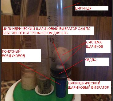 http://s9.uploads.ru/96ei3.png