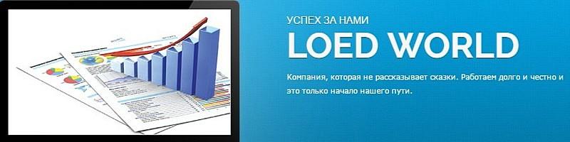 http://s9.uploads.ru/9HJdQ.jpg
