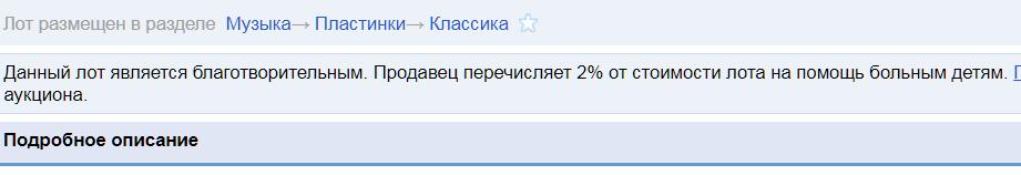 http://s9.uploads.ru/9JRxn.png