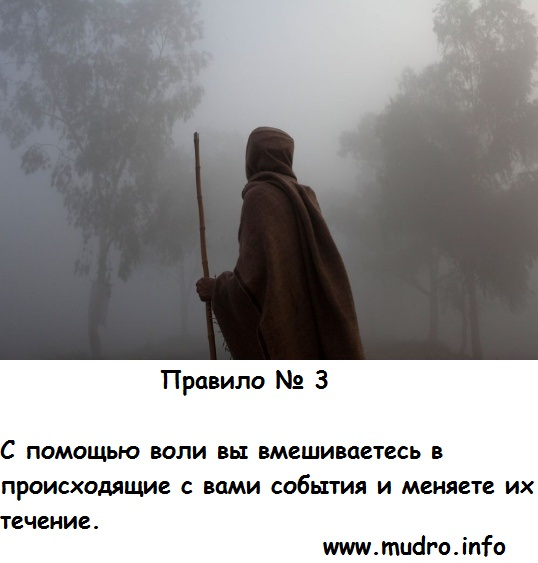 http://s9.uploads.ru/9KjyL.jpg