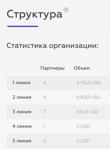 http://s9.uploads.ru/9bzCU.jpg