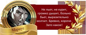 http://s9.uploads.ru/9dmXk.png