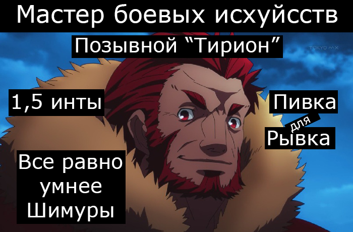 http://s9.uploads.ru/9eQug.png