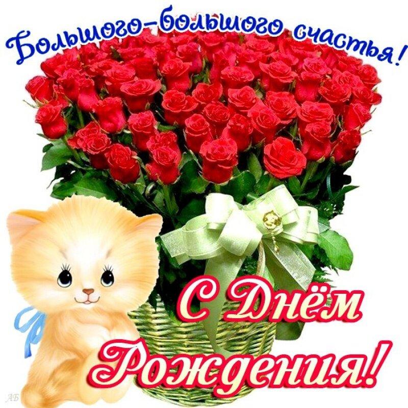 http://s9.uploads.ru/9hpKj.jpg