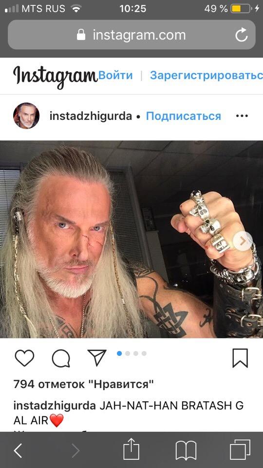 http://s9.uploads.ru/9huQG.jpg