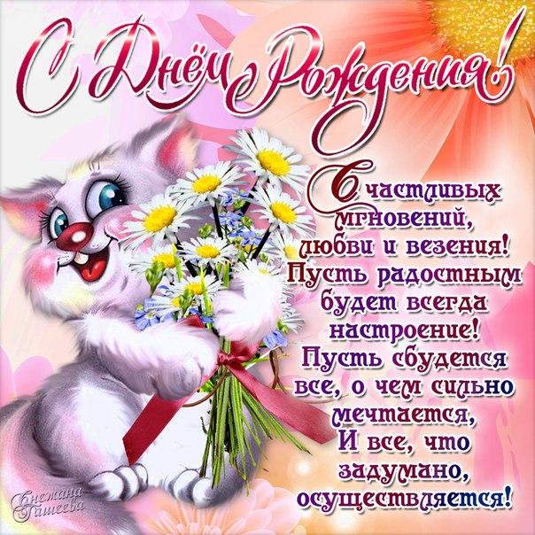 http://s9.uploads.ru/9kA7I.jpg