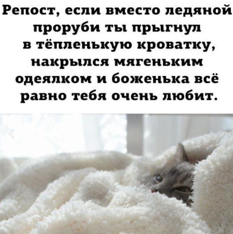 http://s9.uploads.ru/9nY0g.jpg