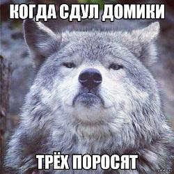 http://s9.uploads.ru/9vpum.jpg
