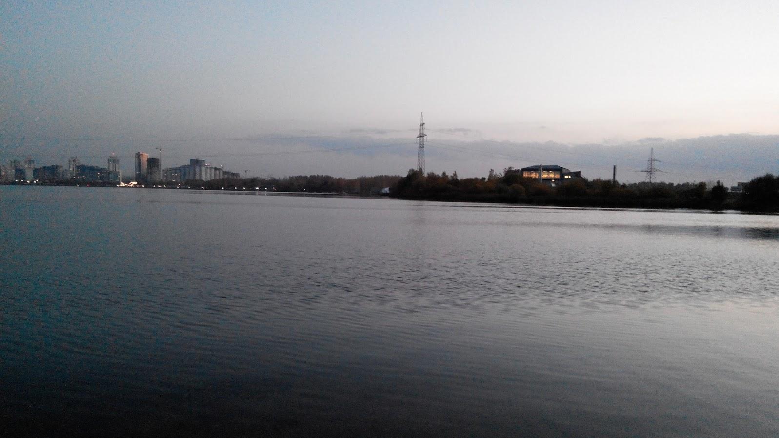 http://s9.uploads.ru/9zXaH.jpg