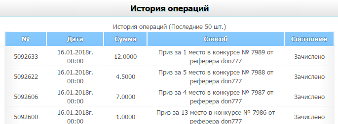 http://s9.uploads.ru/A28Ut.png