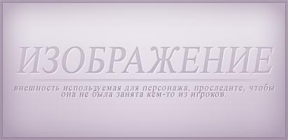 http://s9.uploads.ru/A2Hs6.png