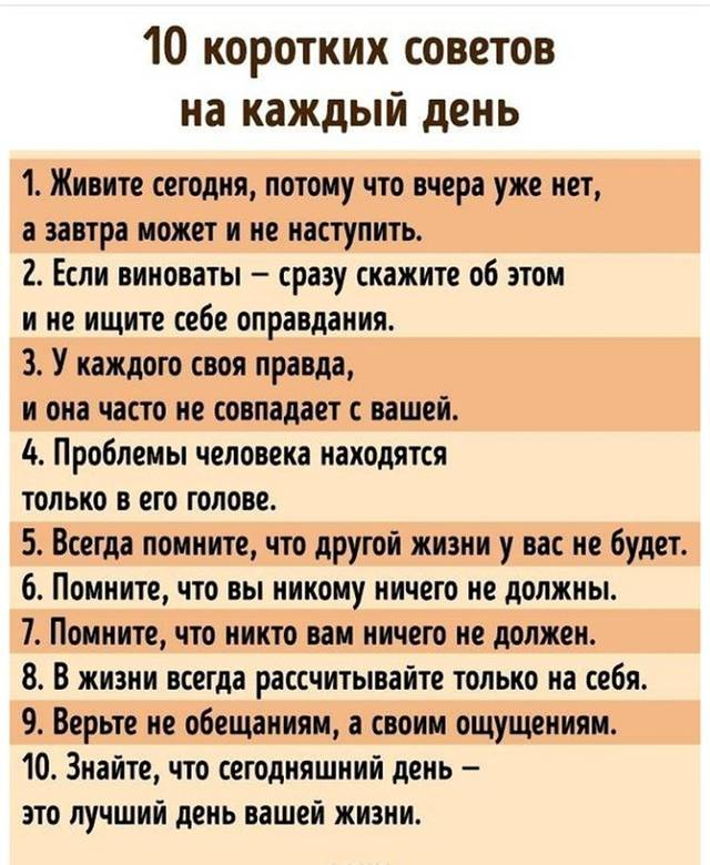 http://s9.uploads.ru/ACc2y.jpg