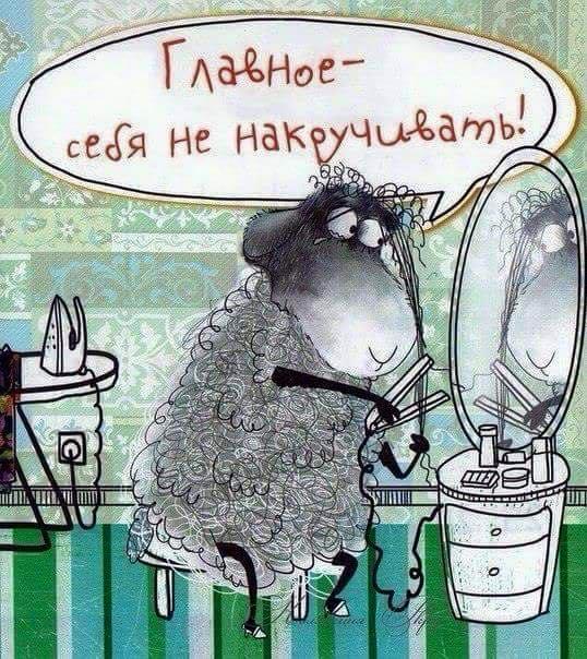 http://s9.uploads.ru/AEviw.jpg