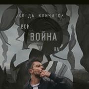 http://s9.uploads.ru/AYH31.png