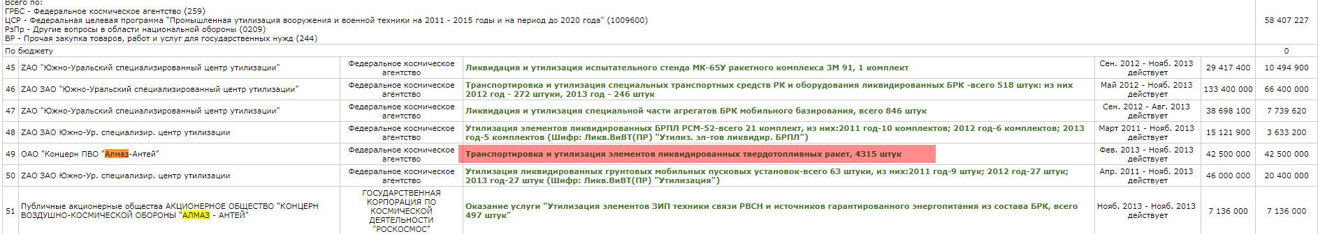 http://s9.uploads.ru/AZ3ig.jpg