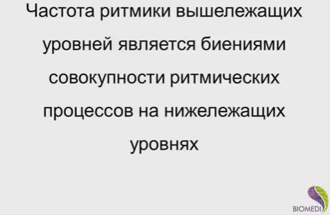 http://s9.uploads.ru/AdFxP.png