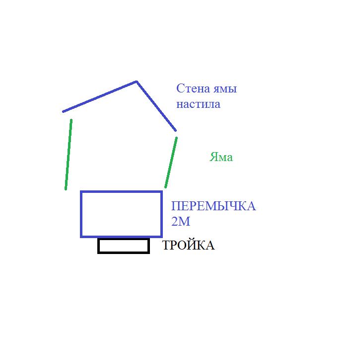 http://s9.uploads.ru/Adqrb.png