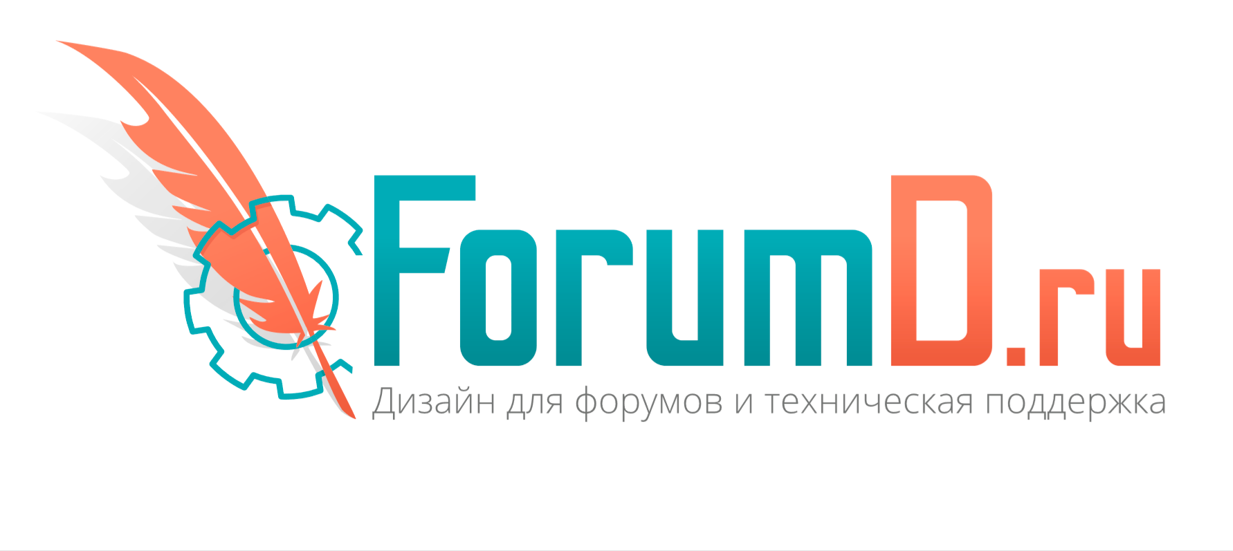 http://s9.uploads.ru/AiewR.png
